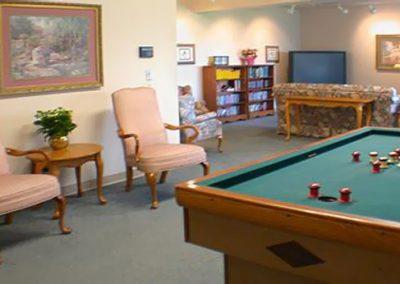 fun_pool_room