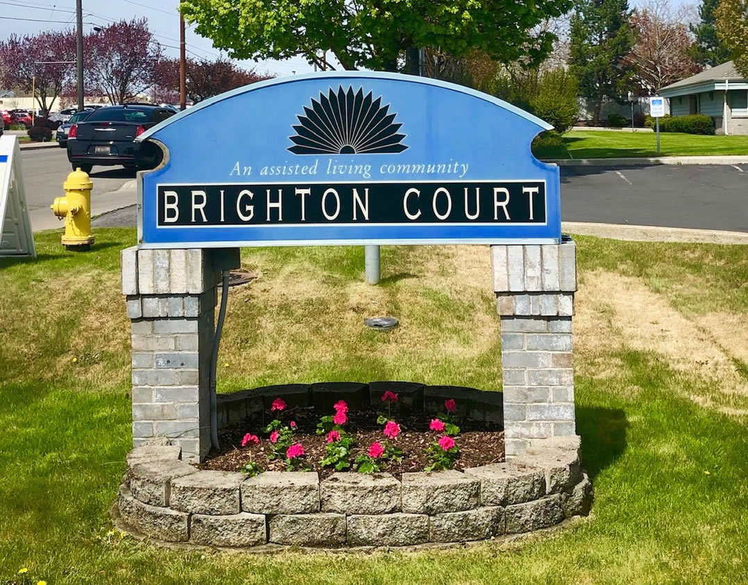 Brighton-court1a